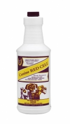 FARNAM Canine Red Cell® 946ml