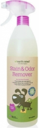 Earth Rated Lavender Scented Stain & Odor Remover 946ml
