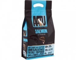 Aatu Dog 80 / 20 Salmon & Herring 10kg