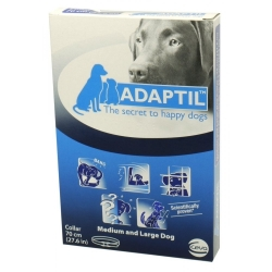 Adaptil Collar for Dogs 70cm - obojek