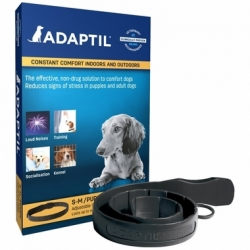 Adaptil Collar fo Dogs 45cm - obojek