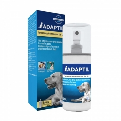 Adaptil Spray for Dogs 60ml