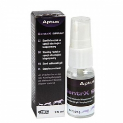 APTUS® SentrX Spray 15ml