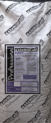 Barking Heads Professional Grain Free Dog Puppy 18kg