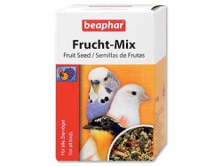 BEAPHAR Fruit Mix 150g
