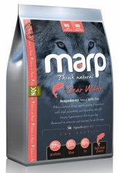MARP Think Natural Clear Water Puppy vzorek