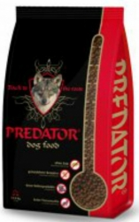 Predator Holistic Red 12,5kg