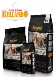 BELCANDO Adult Lamb & Rice  5kg