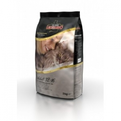 LEONARDO Cat Adult 32/16  2kg