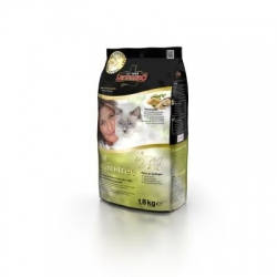 LEONARDO Cat Adult Grain Free Rich in Poultry  7,5kg