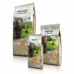 BEWI Dog Balance with Rice  3kg