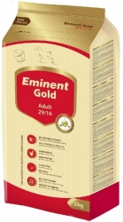 Eminent Gold Dog Adult  2kg