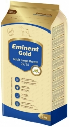 Eminent Gold Dog Adult Large Breed  2kg