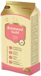 Eminent Gold Dog Puppy 2kg
