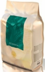 Essential Foods Stamina Small 3kg
