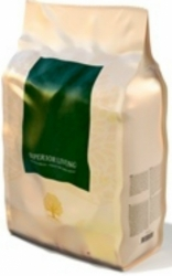 Essential Foods Superior Living Small 3kg