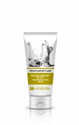 FRONTLINE Pet Care Paw Protection Balm 100ml