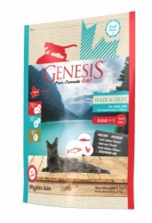 GENESIS PURE CANADA My Blue Lake Hair & Skin Cat 2,26kg