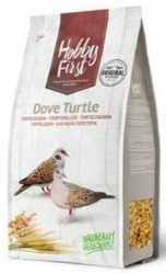 Hobby First Dove Turtle 20kg