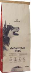 Magnusson Meat & Biscuit Work Dog 14kg