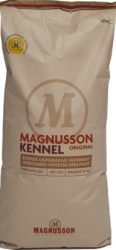 Magnusson Original Kennel Dog 14kg