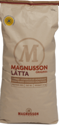 Magnusson Original Lätta Dog 14kg