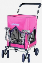 Sholley PET MOBIL Standard Princess