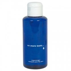 Dog Generation No More Tears 200ml