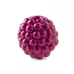 Planet Dog Orbee-Tuff® Raspberry 5cm (4/5) - malina