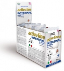Forza10 Intestinal Active Cat 150g