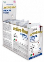 Forza10 Renal Active Cat 150g