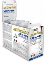 Forza10 Urinary High Dissolution Active Cat 150g