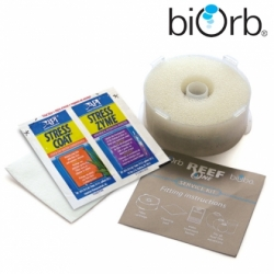 BiOrb Service Kit.