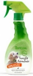 TropiClean Tangle Remover Spray 473ml