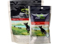 Ziwi Peak Daily Dog Venison Jerky 454g
